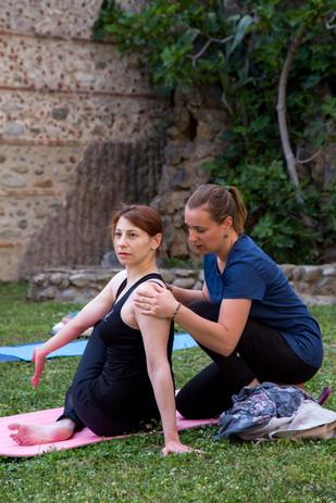 Asaliah66-yoga-postures