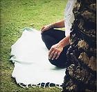 yoga st cyp.png
