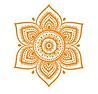 chackra orange.png
