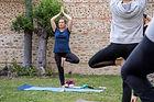 Asaliah66-yoga-cours ortaffa
