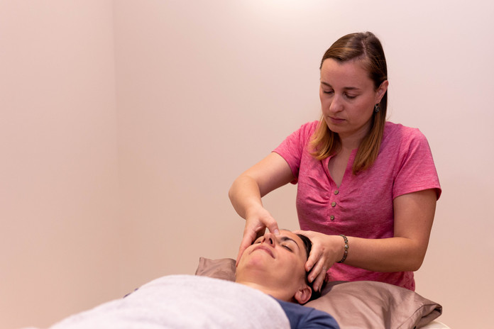 Asaliah66-massage-Tuina visage