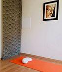 salle yoga asaliah.jpg
