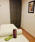 table massage tuina.jpg