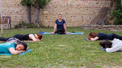 Asalia66-yoga-coursexterieur
