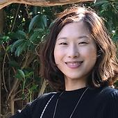 김환이.PNG