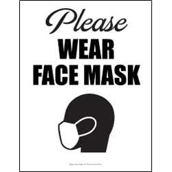 please-wear-face-mask-250x250.jpg