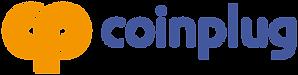 coinplug logo-03.png