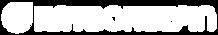 Kaybokeepin_logo-07.png