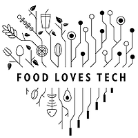 Food Loves Tech_Web.png