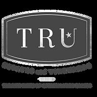 TRU_web_edited.png