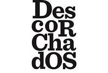 Descorchados_web.jpg