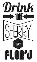 Sherryfest_web_edited.jpg