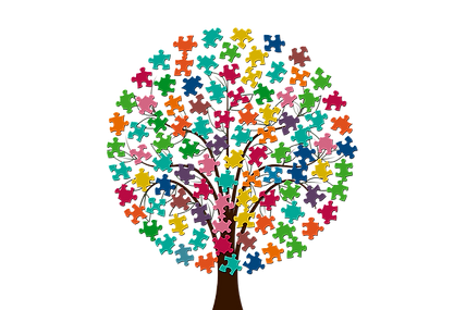 tree-2718836_640.png