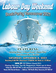 Labour Day Boat Party Vancouver.jpeg