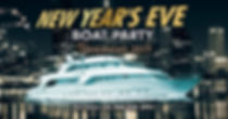 nye vancouver boat party things to do ny