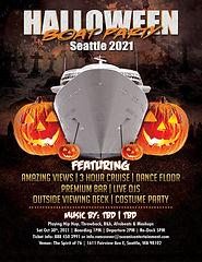 halloween yacht party seattle.jpeg