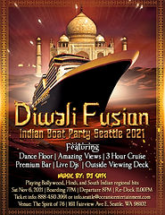 Diwali Fusion Indian Boat Party Seattle 2021.jpeg