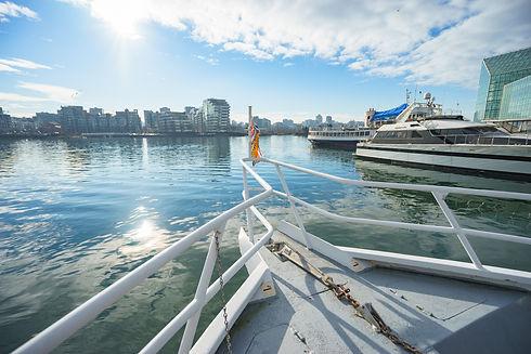 vancouver boat parties.jpg