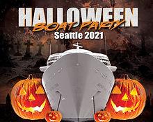 halloween yacht party seattle_edited.jpg