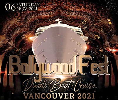 Bollywood fest boat party vancouver_edited_edited_edited.jpg