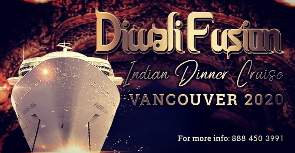 diwali vancouver things to do.jpg