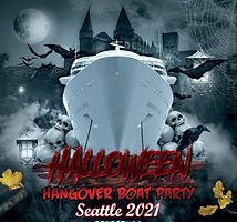 halloween hangover boat party seattle_edited.jpg