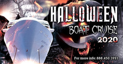 halloween boat party vancouver.jpg