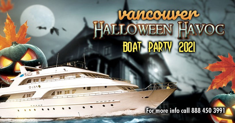 Halloween Havoc Boat Party Vancouver 2021.jpeg