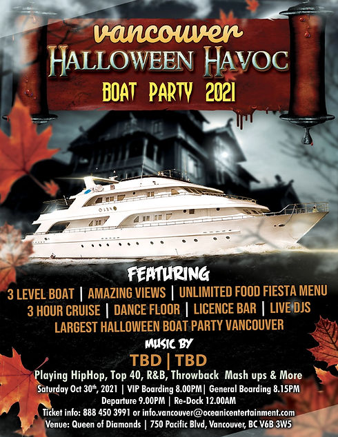 Halloween Boat Party Vancouver.jpeg