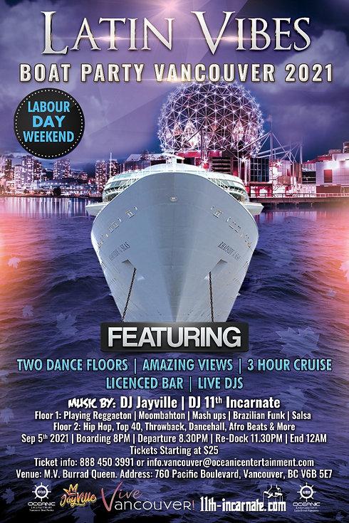 Latin Vibes Boat Party 2021.jpeg