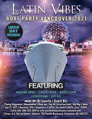 Latin Vibes Boat Party Vancouver.jpeg