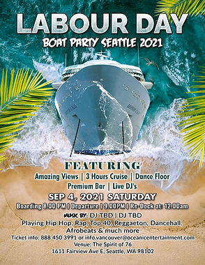 Labour Day Boat Party Seattle 2021.jpeg