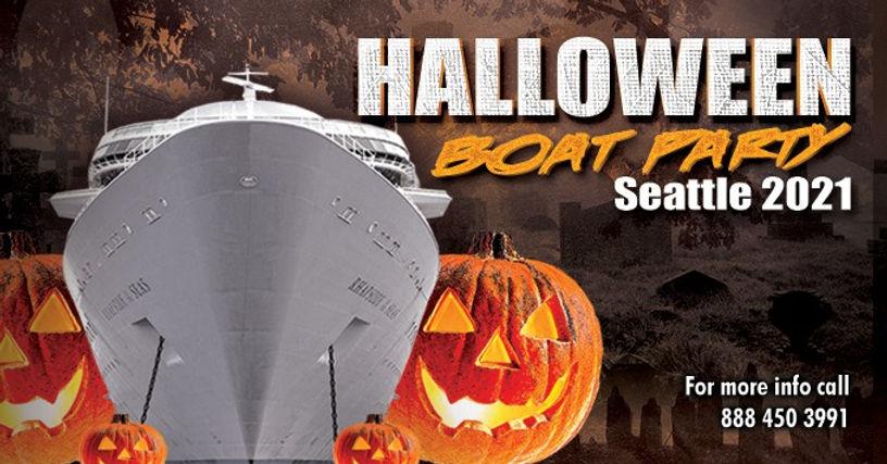 Halloween boat party seattle 2021.jpeg