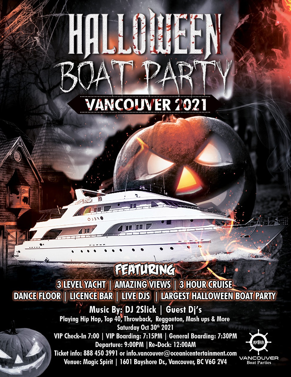 halloween boat party vancouver 2021.jpeg