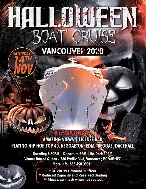 Halloween Boat Cruise vancouver.jpg