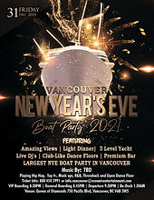 New Year's Eve Boat Party Vancouver 2022 _ Things to Do _ Celebration _ NYE.jpeg