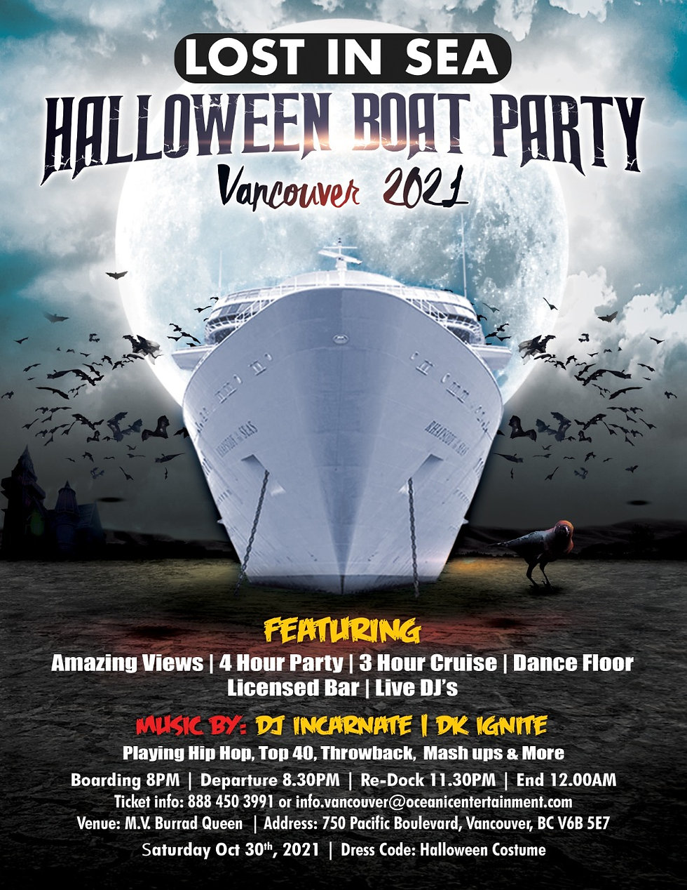 Vancouver Halloween Boat Party 2021.jpeg
