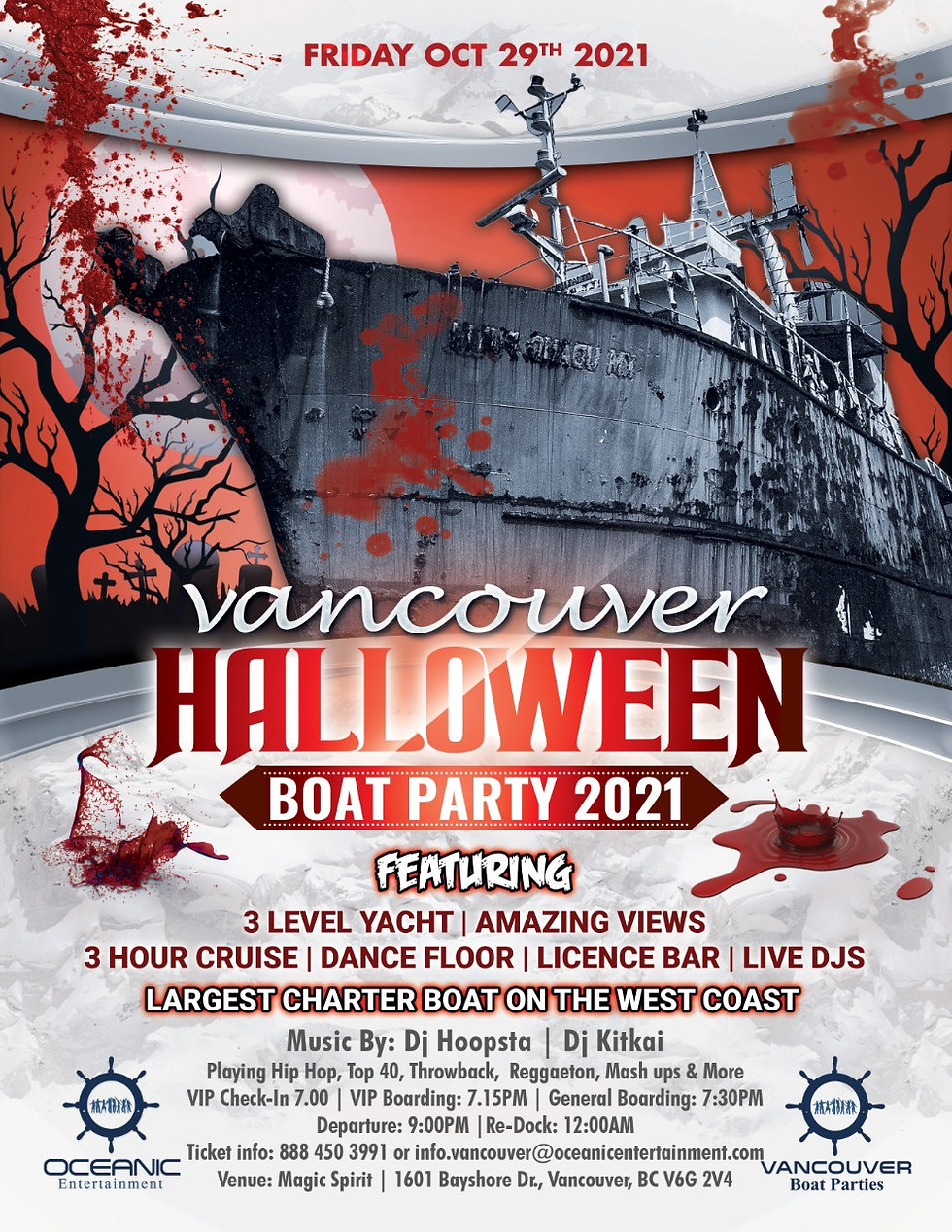 Vancouver halloween Boat yacht PArty 2021.jpeg