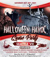 halloween boat party seattle 2021_edited.jpg