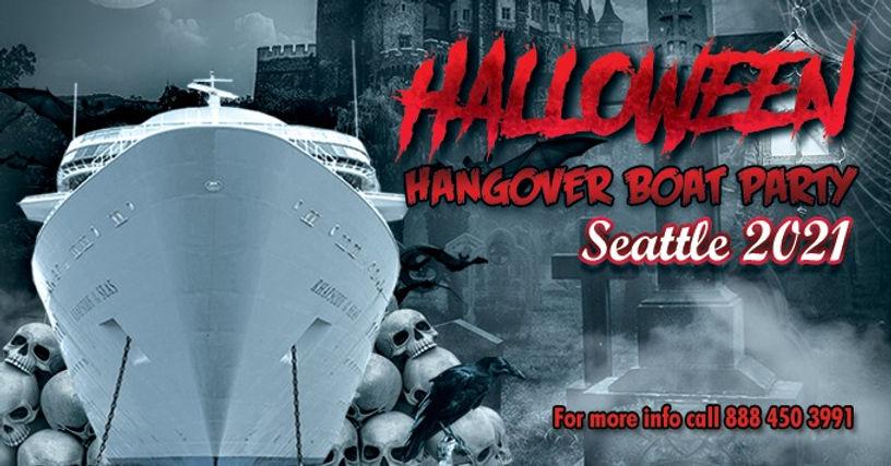 Seattle_halloween_boat_party.jpeg