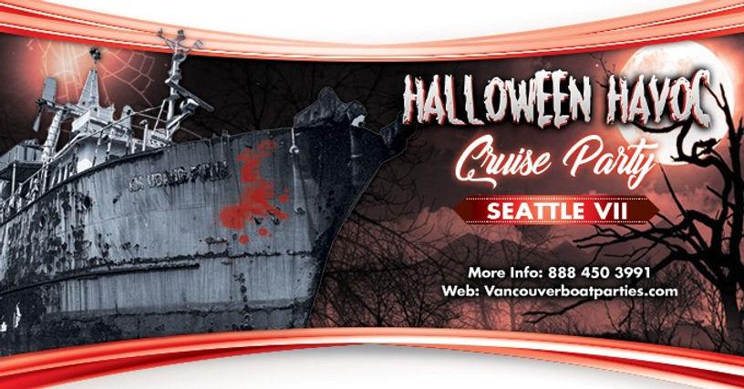 halloween havoc cruise party seattle 2021.jpeg