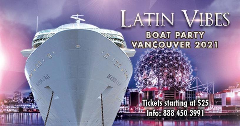 Latino Events Vancouver.jpeg