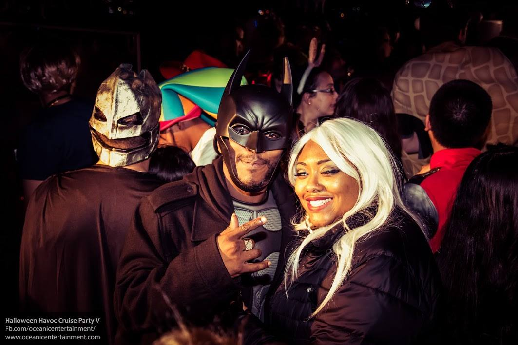 batman seattle yacht party 2.JPG