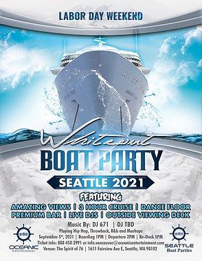 Seattle Boat Party.jpeg