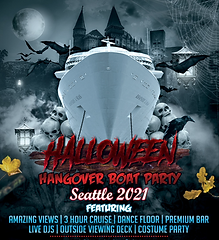 halloween hangover boat party seattle.png