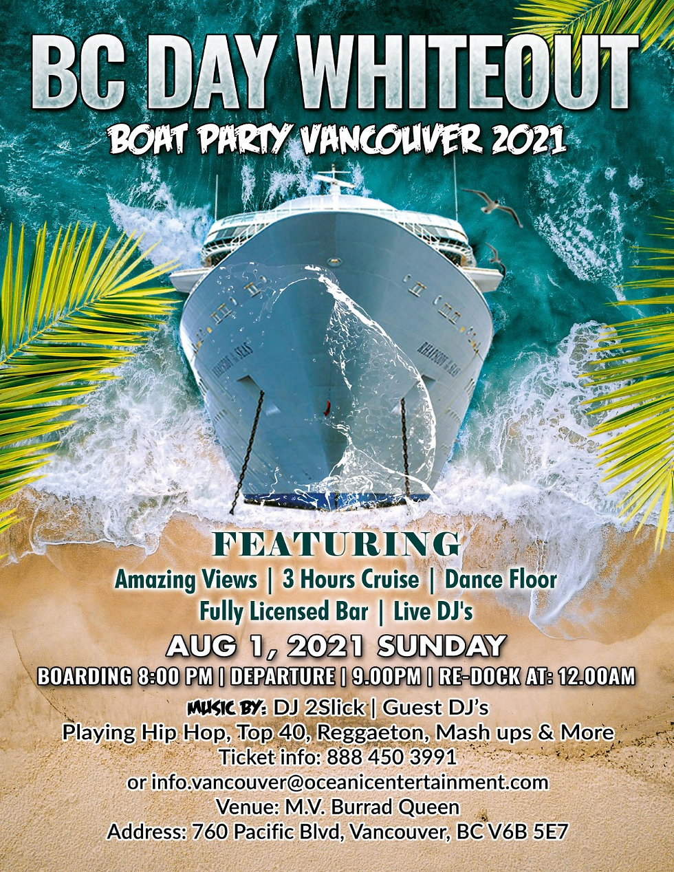 BC Day Boat Party Vancouver.jpeg