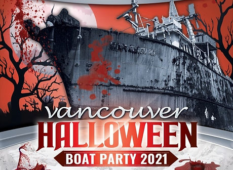 Vancouver halloween Boat yacht PArty 2021_edited_edited_edited.jpg