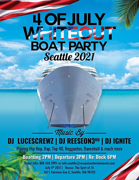 4th of July Boat Party Seattle.jpeg
