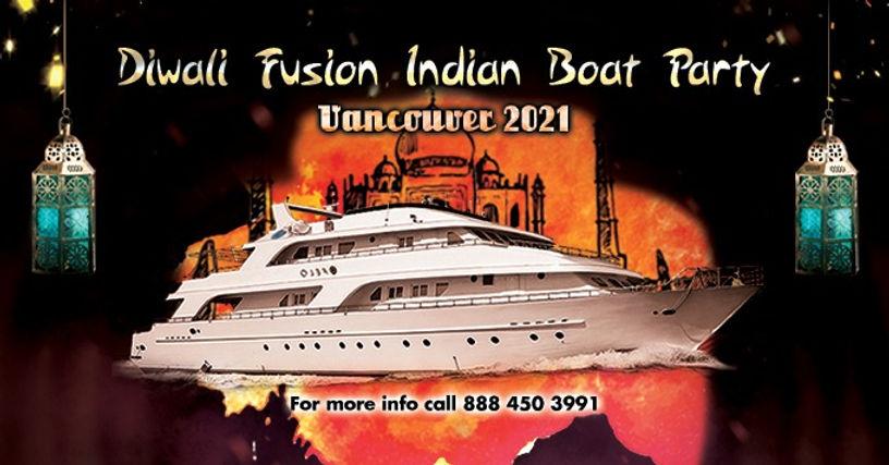 Diwali Boat Party Vancouver.jpeg
