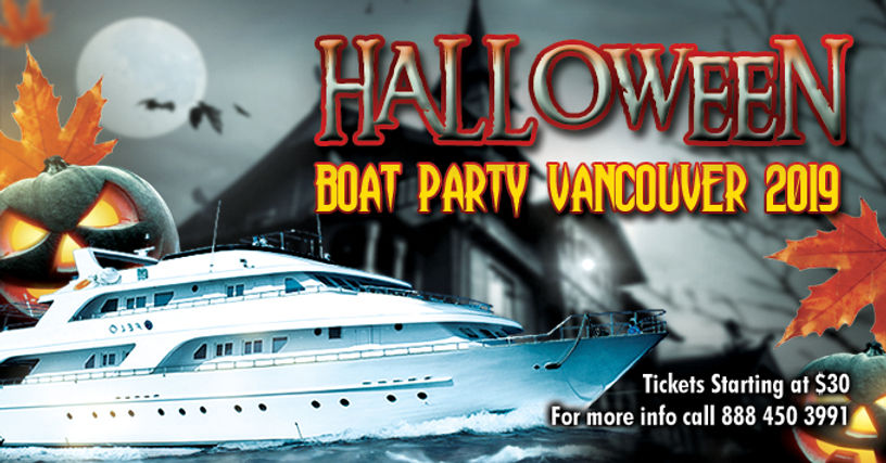 things to do halloween vancouver.jpg